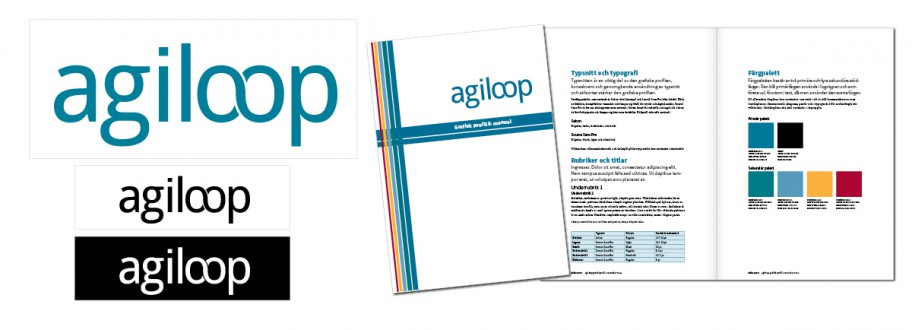 Agiloop